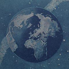 Knowing Globe